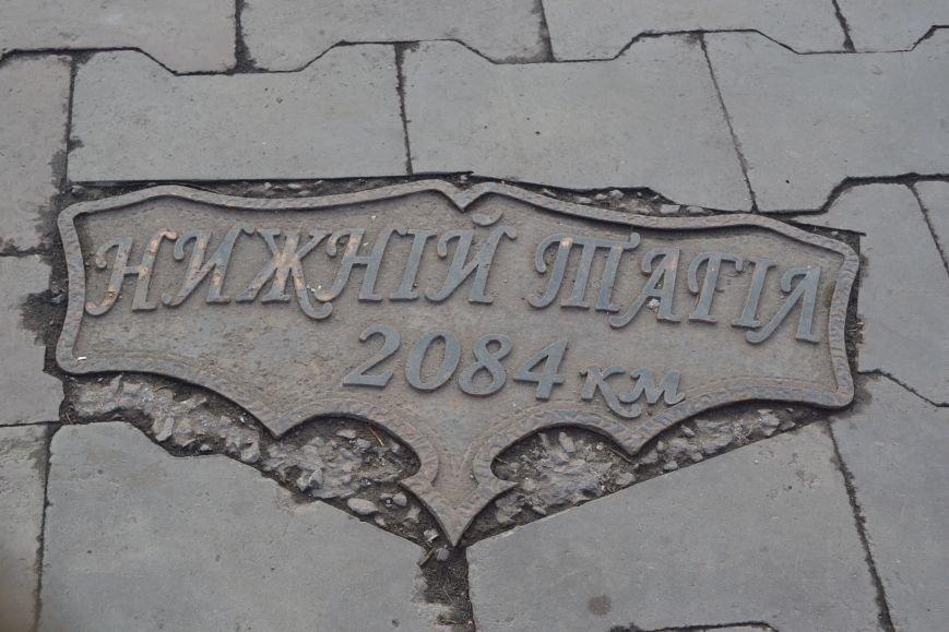 Криворожский депутат предлагает разорвать договор о сотрудничестве с Нижним Тагилом (ФОТО), фото-4