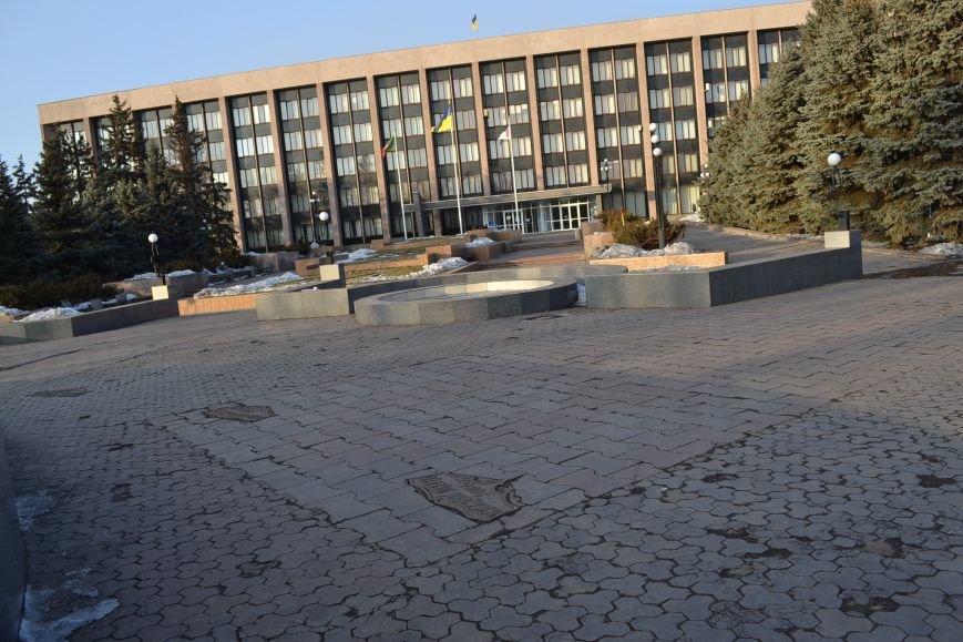 Криворожский депутат предлагает разорвать договор о сотрудничестве с Нижним Тагилом (ФОТО), фото-7