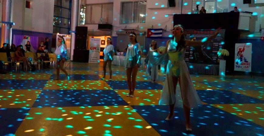 У Полтаві відбулася танцювальна битва серед відомих людей міста (ФОТО), фото-4