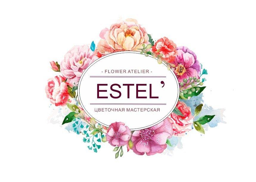лого Эстель