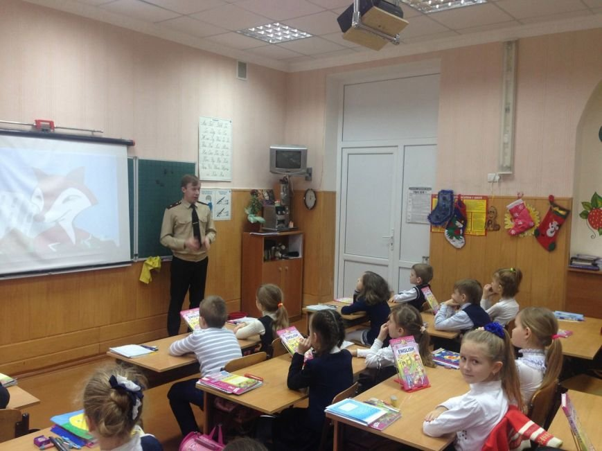 В Одесской области участились случаи гибели детей на пожарах (фото) - фото 1