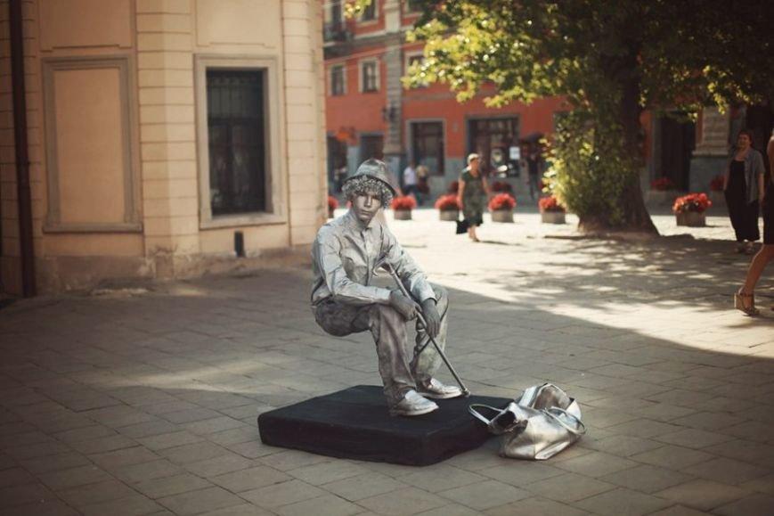 Афіша на 9 лютого: куди піти сьогодні у Львові (фото) - фото 1