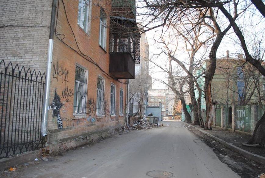 плеханова33