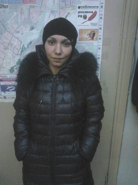 В Ульяновске ищут свидетелей и жертв девушек-карманниц, орудовавших у ЦУМа, фото-2