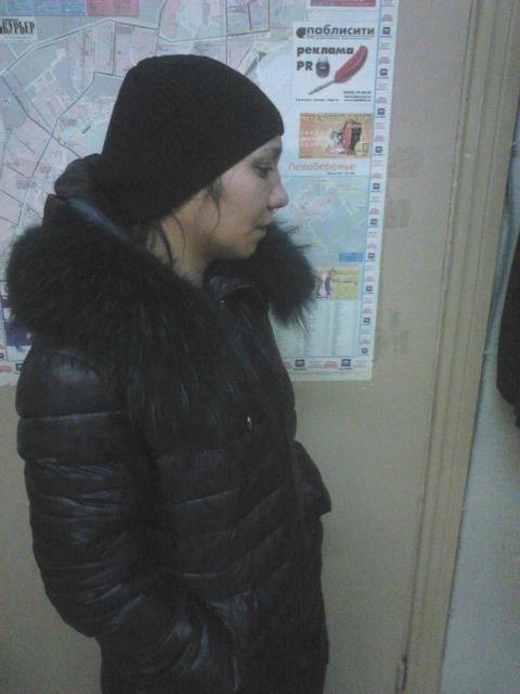 В Ульяновске ищут свидетелей и жертв девушек-карманниц, орудовавших у ЦУМа, фото-4