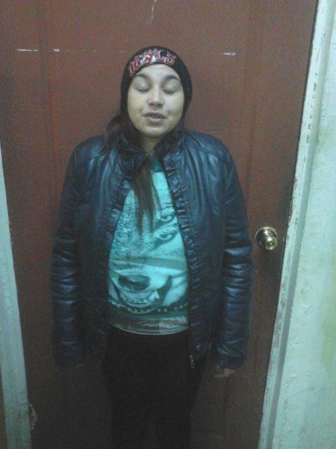 В Ульяновске ищут свидетелей и жертв девушек-карманниц, орудовавших у ЦУМа, фото-3