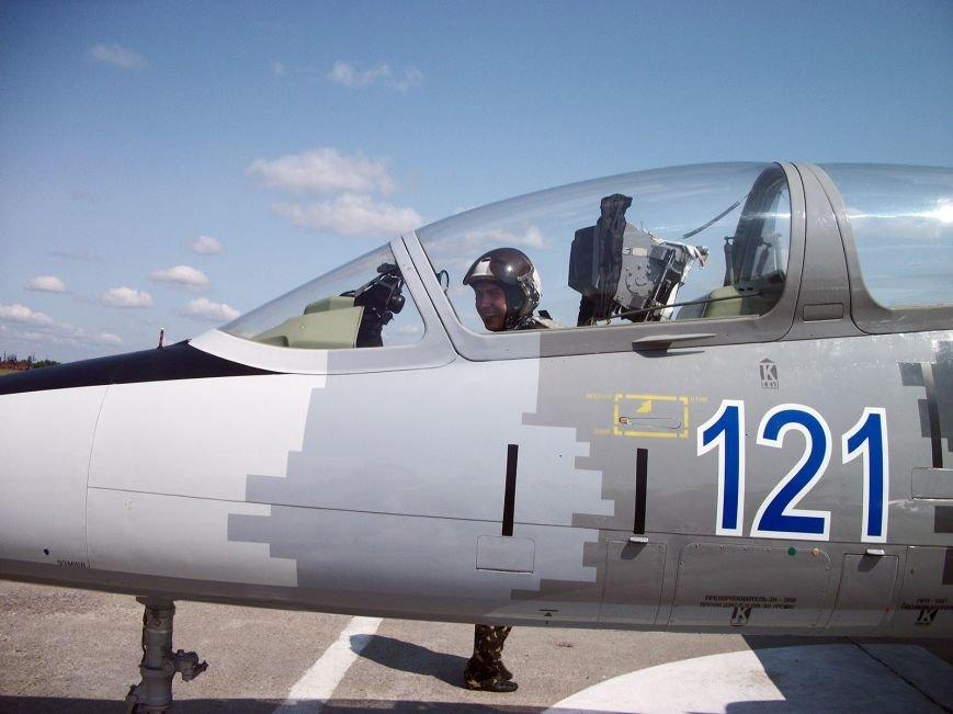 Харкив-Польоти-2
