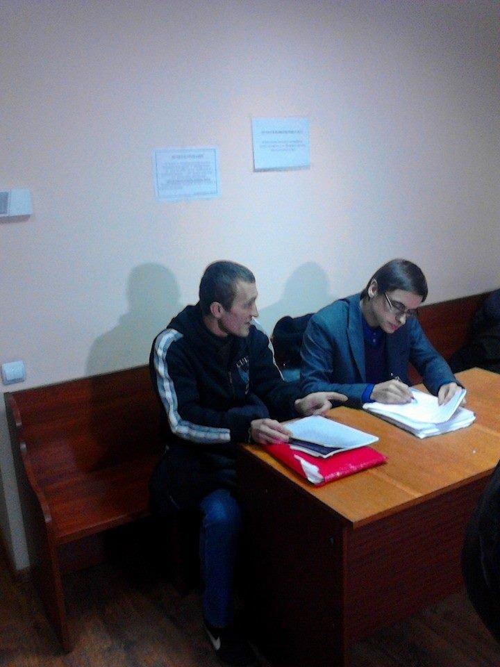 26970346a4e41193d35c059ca1da731b Российский актер в Одессе выиграл суд у миграционной службы