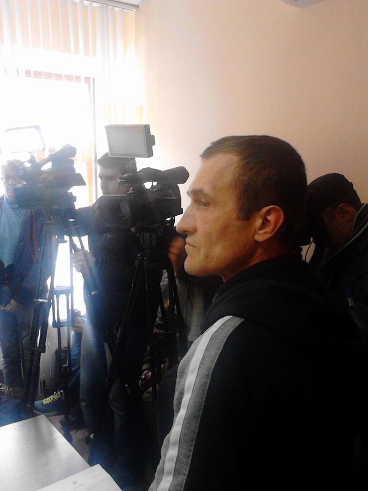 5c0ed5dc3eddedd6d7c95576f12ce7c7 Российский актер в Одессе выиграл суд у миграционной службы