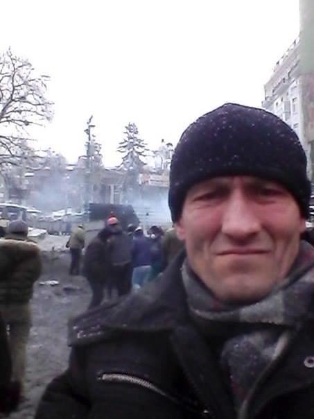 69362eb999f816424c95fe7c63df4575 Российский актер в Одессе выиграл суд у миграционной службы