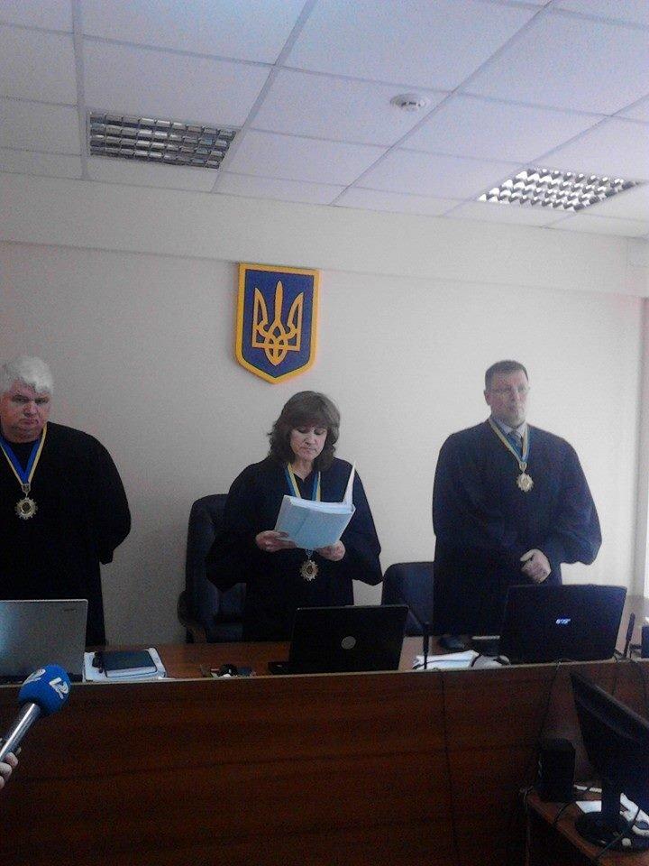 b02ea3f4727e3150b93face715d61641 Российский актер в Одессе выиграл суд у миграционной службы