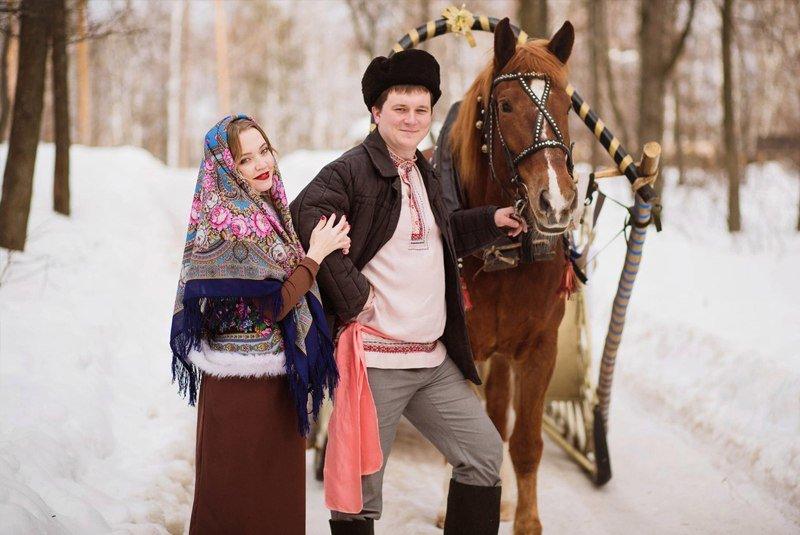 Куда сходить в Запорожье в День Влюбленных (фото) - фото 7