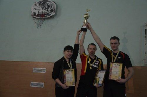 Команда-переможець-чемпіонату-2016-року