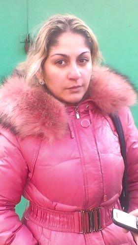 В Одессе задержали женщину, делавшую закладки метадона (ФОТО) (фото) - фото 1
