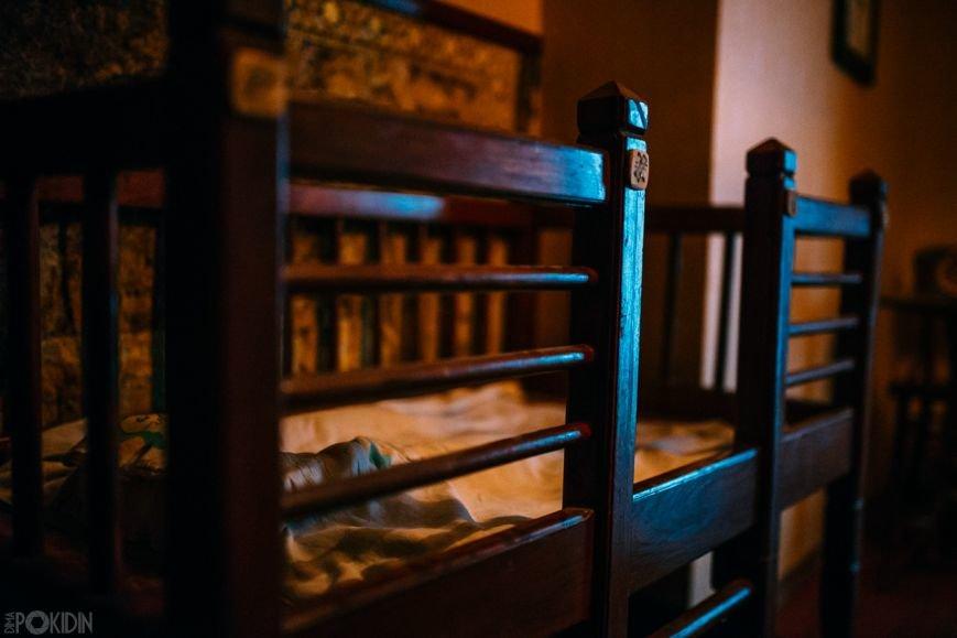Квест-комнаты в Днепропетровске: от реальности до мистики - один шаг, фото-3