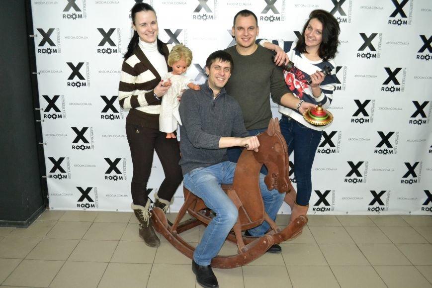Квест-комнаты в Днепропетровске: от реальности до мистики - один шаг, фото-6