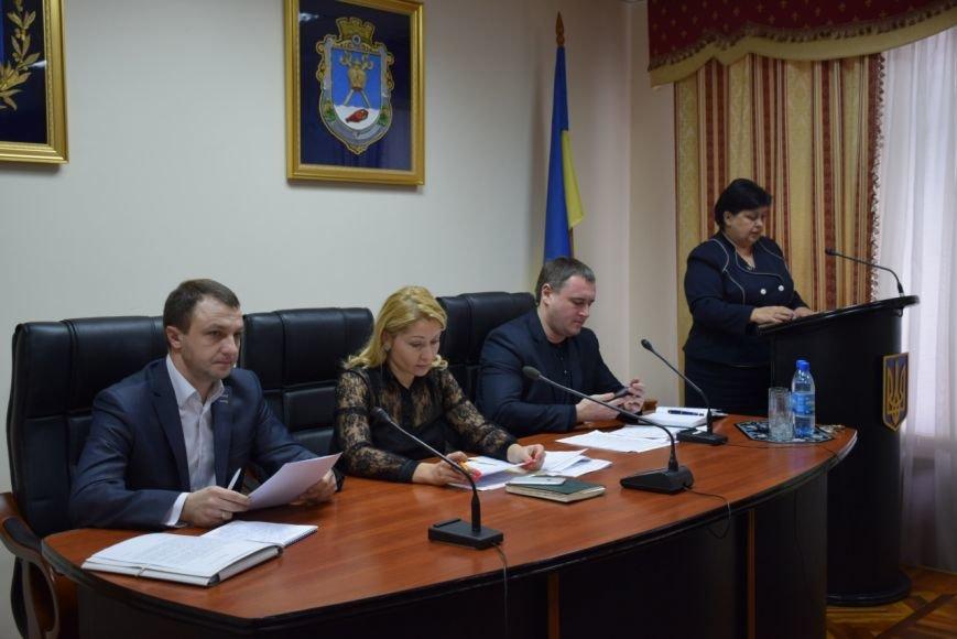 Беженцам с Донбасса негде жить в Николаеве (ФОТО) (фото) - фото 1