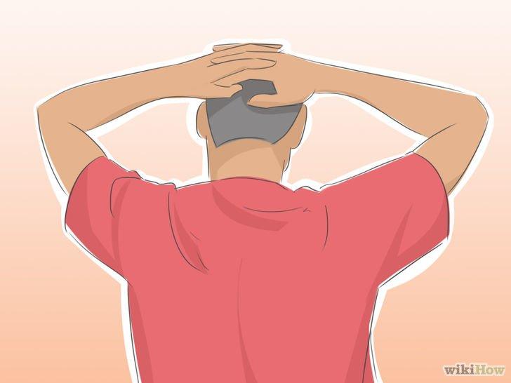 Инструкция: как общаться с полицейским, чтобы не получить пулю, фото-2