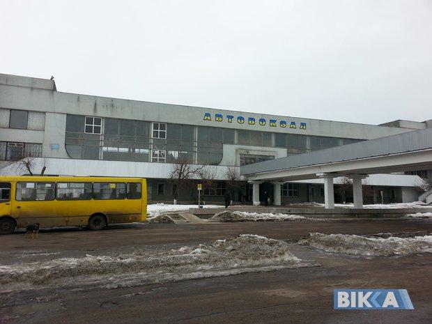 Черкаси можуть залишитися без найбільшого автовокзалу (фото) - фото 3