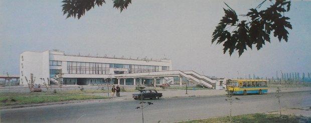 Черкаси можуть залишитися без найбільшого автовокзалу (фото) - фото 2