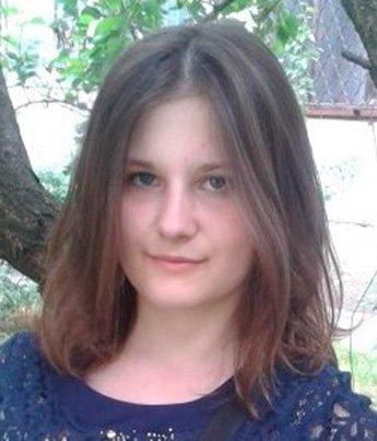 Побег из дома: в Николаеве пропала девочка-подросток (ФОТО) (фото) - фото 1