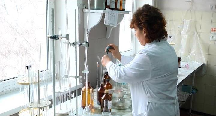 В Одессе в модернизацию очистных сооружений вложено порядка 9 миллионов гривен (фото) - фото 3