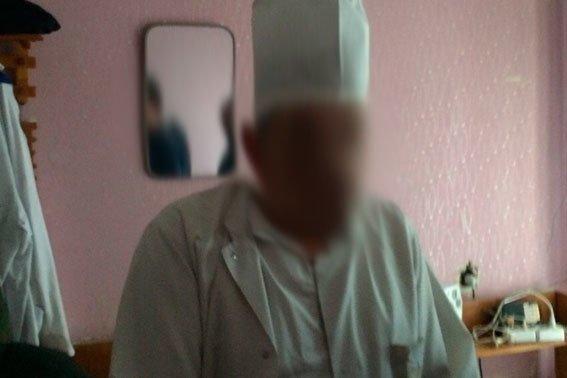 На Львівщині судитимуть завідуючого відділеням лікарні за вимагання хабара (ФОТО) (фото) - фото 2