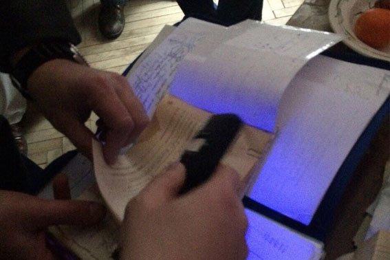 На Львівщині судитимуть завідуючого відділеням лікарні за вимагання хабара (ФОТО) (фото) - фото 1