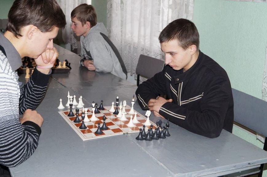 Шахматы_ПТУ_2