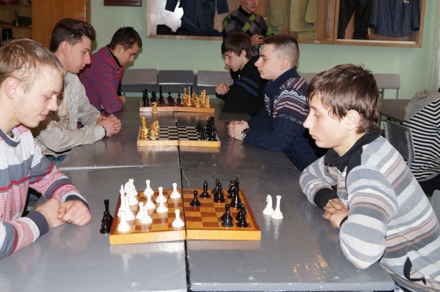 Шахматы_ПТУ_1