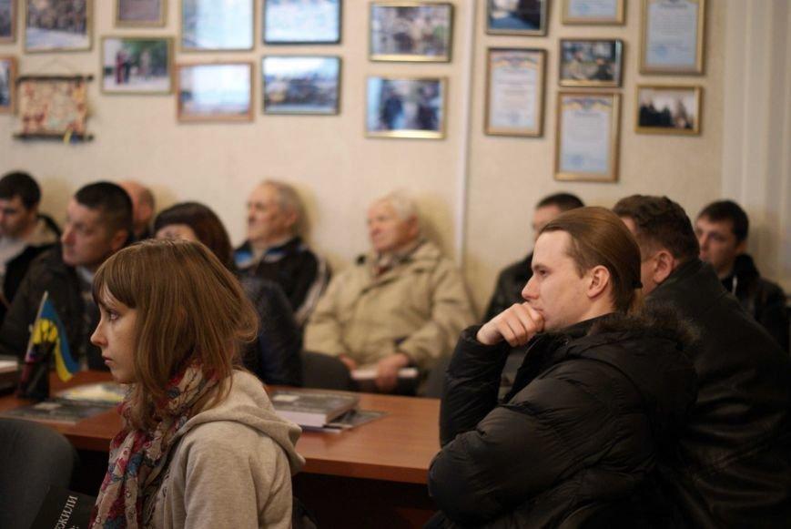 Власти Доброполья запретили к показу фильм об издевательствах над пленными в «днр» (ВИДЕО), фото-6