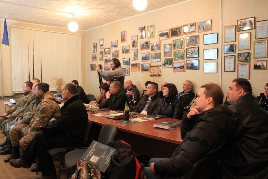 Власти Доброполья запретили к показу фильм об издевательствах над пленными в «днр» (ВИДЕО), фото-1