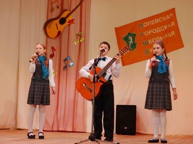 бардовский фестиваль-04