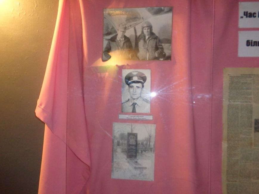 В Красноармейском историческом музее открылась выставка «Чужбиной забранные судьбы» (фото) - фото 7