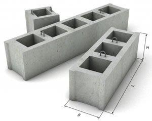 Расширение на север: новый поставщик комплектации строительных объектов в Сыктывкаре (фото) - фото 1