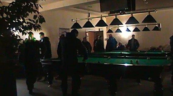 В Запорожье пресекли деятельность нелегального казино, - ФОТО (фото) - фото 2