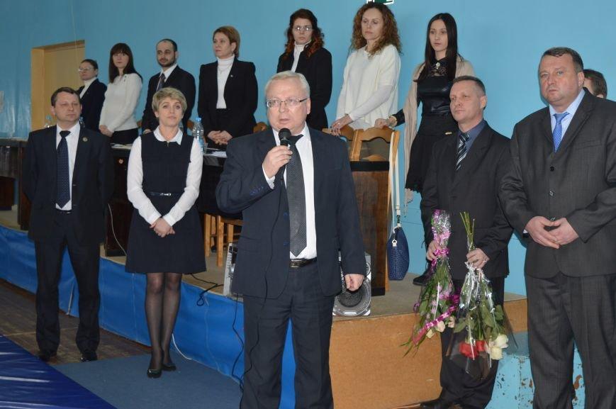 В Витебске стартовал республиканский турнир по прыжкам на батуте, фото-2