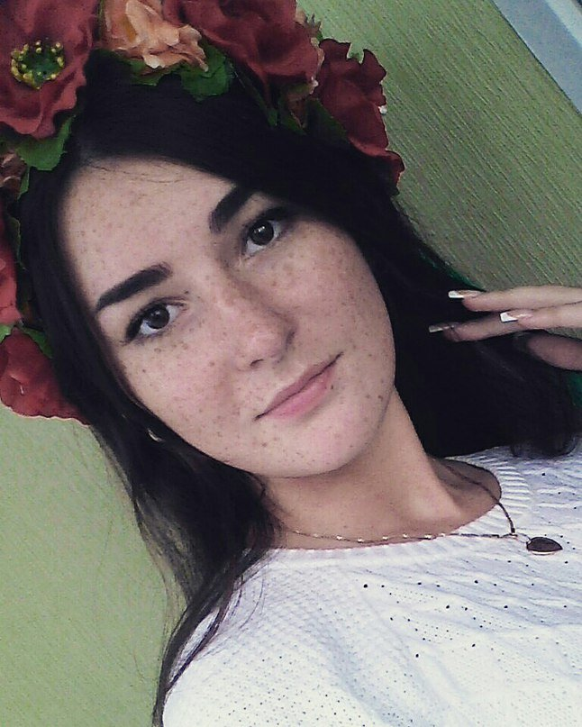 У ЧНУ обрали найкрасивішу студентку (ФОТО) (фото) - фото 2