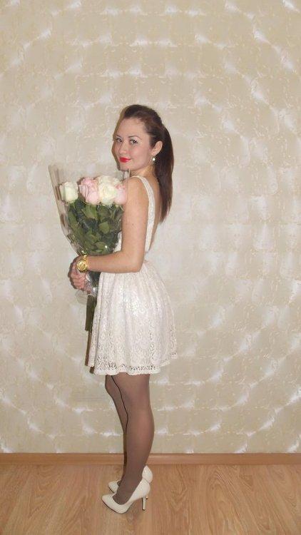 Толинова1