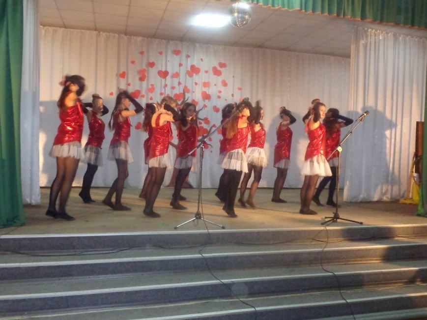 В Центре творчества и досуга Красноармейска отпраздновали День Святого Валентина (фото) - фото 11