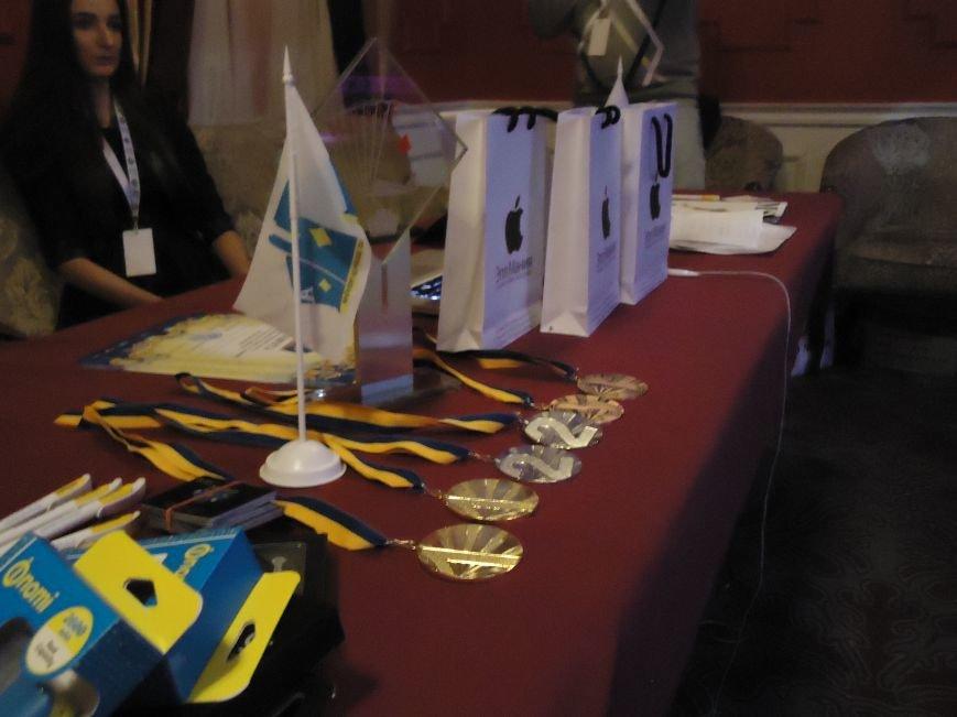 Как карточная игра становится спортом: в Харькове прошел Открытый турнир по деберцу (фото) - фото 2