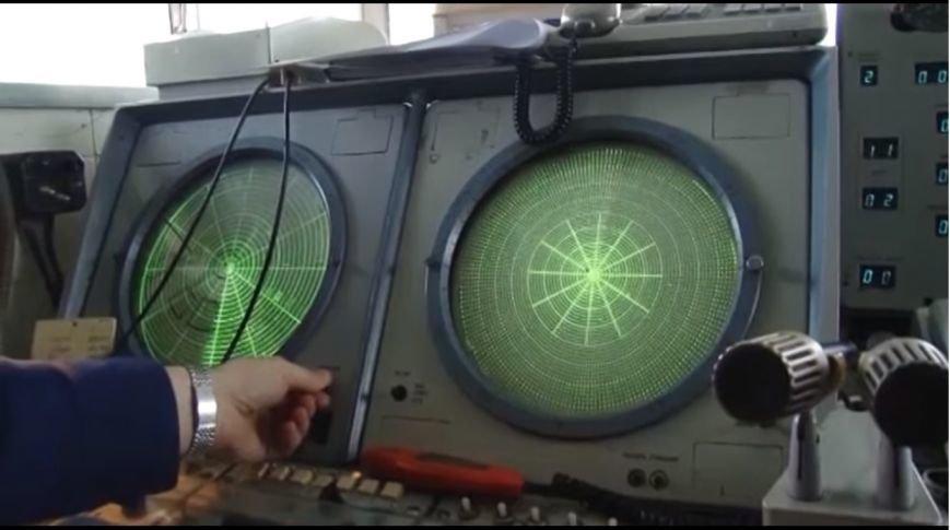 Появилось видео полетов истребителей Су-27 в Крыму, фото-5