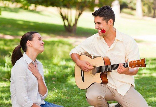 Что подарить на День всех влюбленных? (фото) - фото 5
