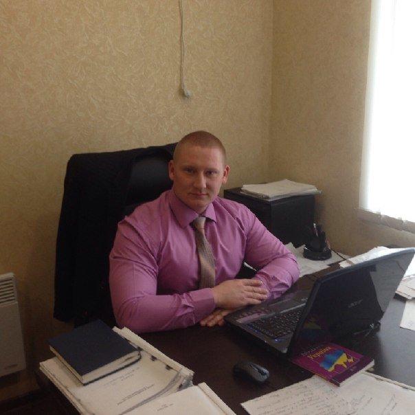 В жуткой аварии в Мелитополе погиб сын бывшего депутата, - СМИ (фото) - фото 1