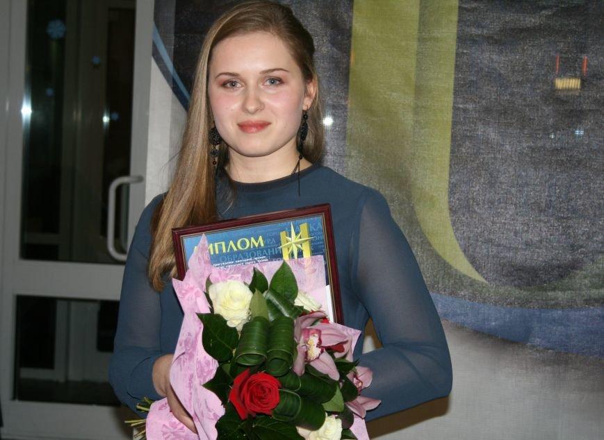 В новой Москве в Троицке прошла 7-я церемония награждения «Человек года 2015» (фото) - фото 5