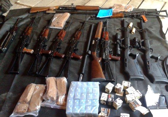 В Донецком регионе полиция усиливает оперативно-профилактические мероприятия (фото) - фото 2