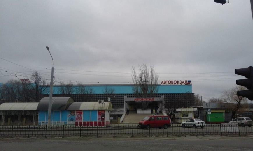 Очень интересные наблюдения из оккупированного Луганска (ФОТО) (фото) - фото 1