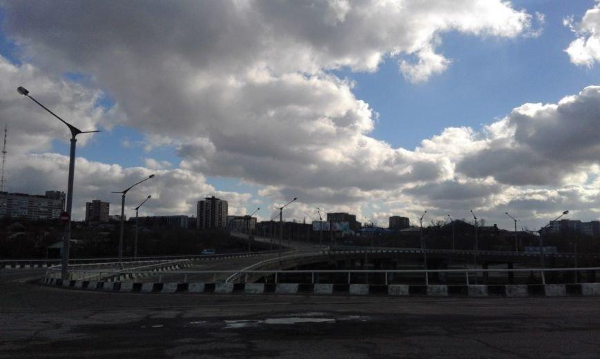 Очень интересные наблюдения из оккупированного Луганска (ФОТО) (фото) - фото 2