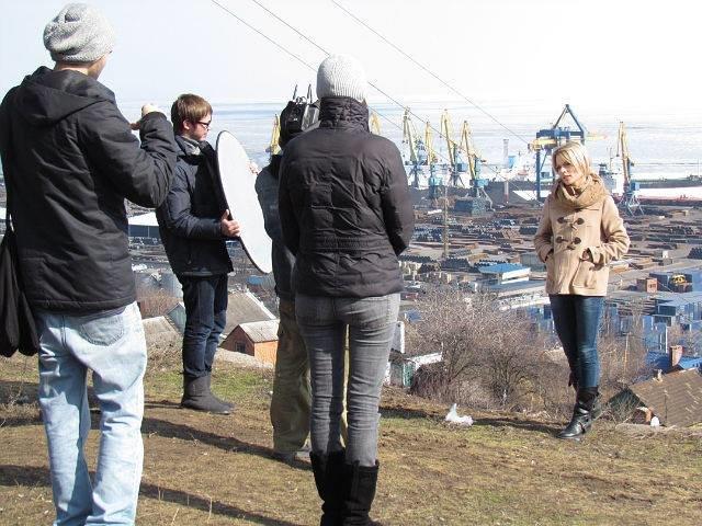 Формула Любові, або Де в Україні можна зробити пропозицію руки і серця (фото) - фото 24
