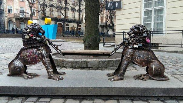 Формула Любові, або Де в Україні можна зробити пропозицію руки і серця (фото) - фото 4